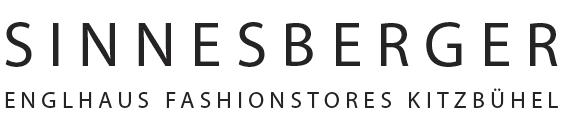 Englhaus Fashion Stores Kitzbühel