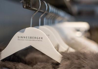 Sinnesberger-Englhaus-12
