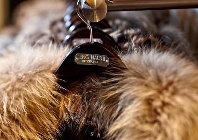 englhaus_fashionstore_kitzbuehel_engl10_0506